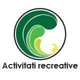 Activități recreative