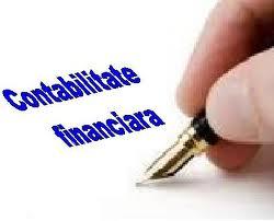 Anunț examen de promovare în grad Administrator financiar