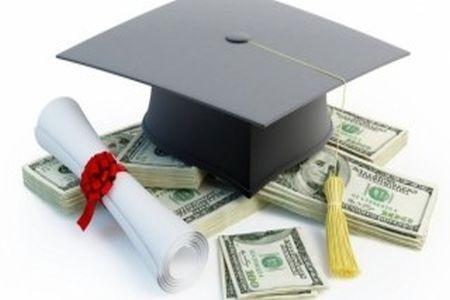 Burse elevi, an școlar 2020-2021, semestrul I